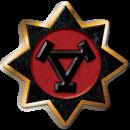 Khador Logo