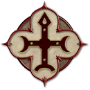 The Protectorate of Menoth Logo